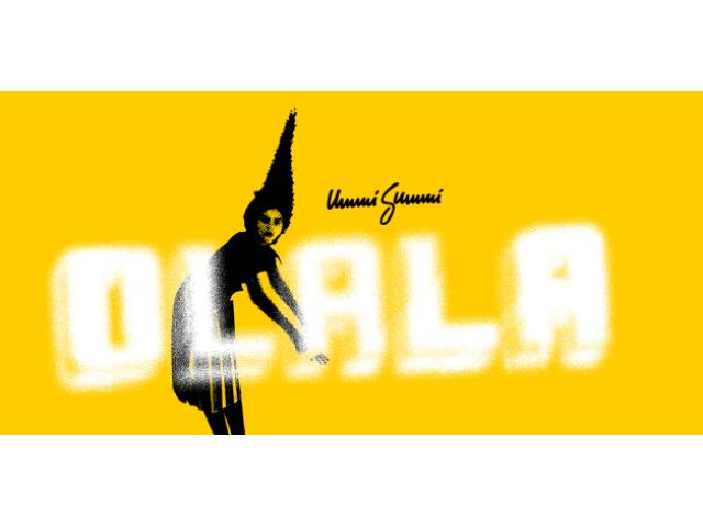 OLALA - Street artists Festival