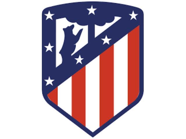 Ritiro dell'Atlético Madrid