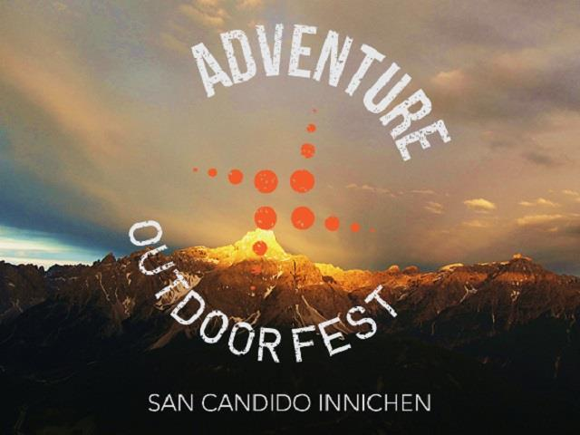 Adventure Outdoor Festival