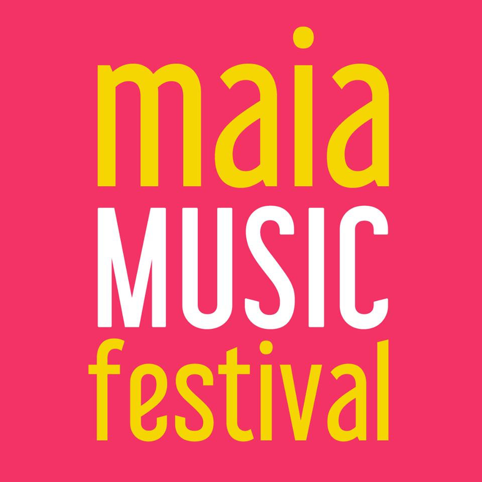 Maia Music Festival