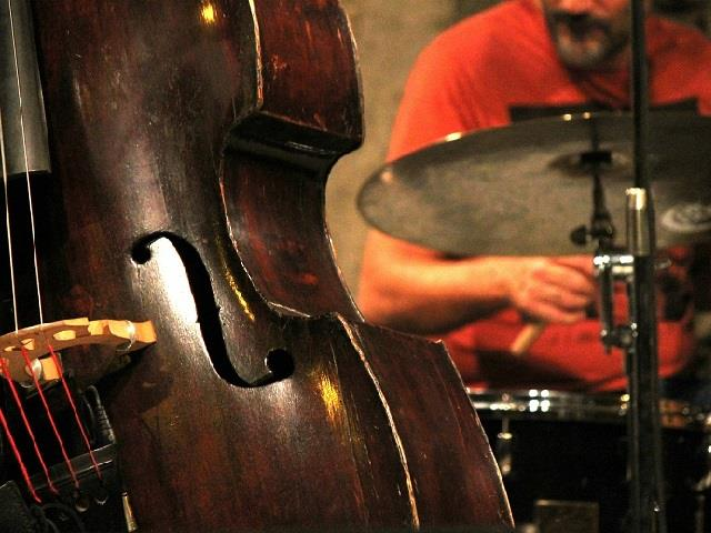 Val Badia Jazzfestival