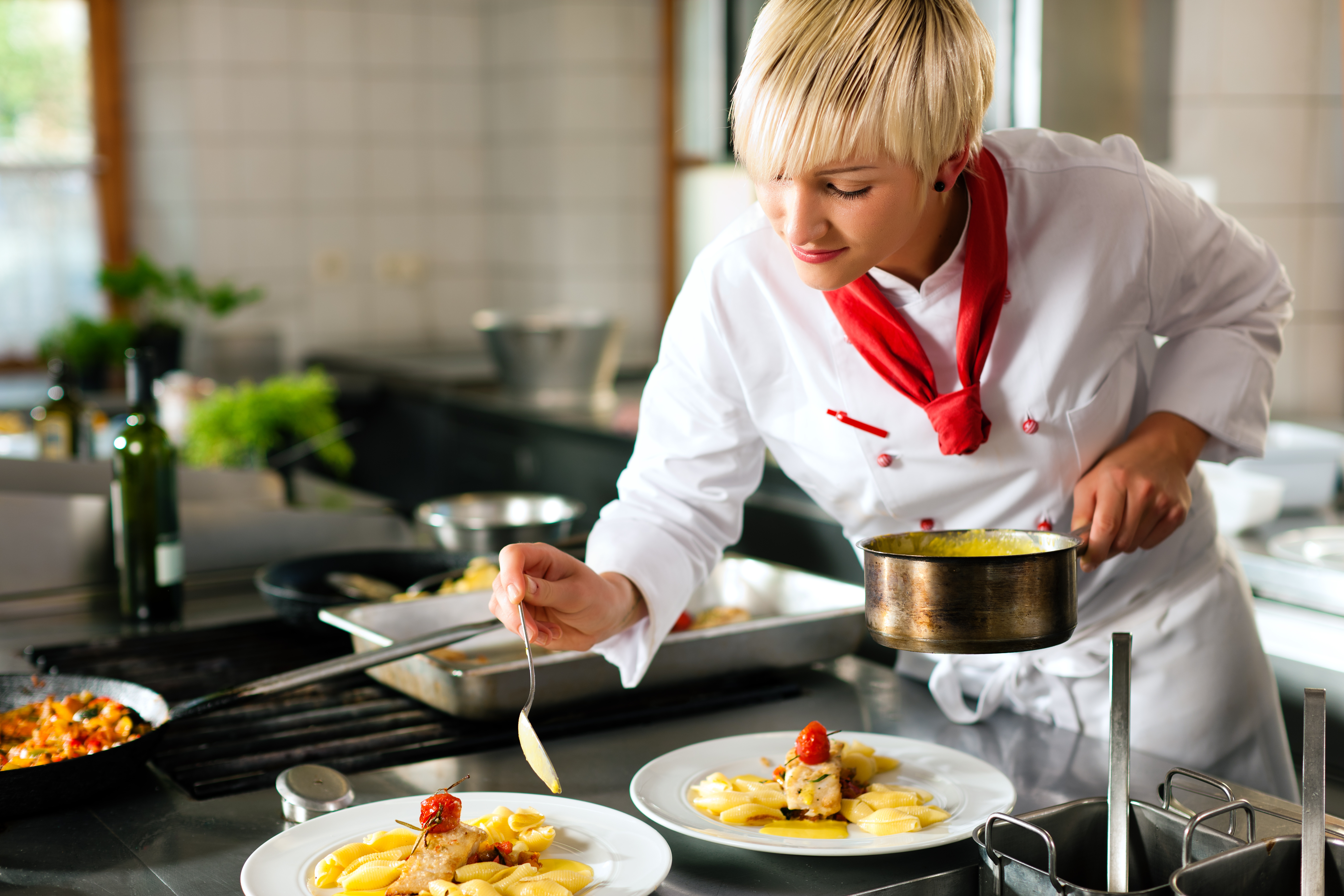 Gourmet Restaurants Sudtirol Restaurants Mit Michelin Sternen In Sudtirol Restaurantfuhrer Sudtirol