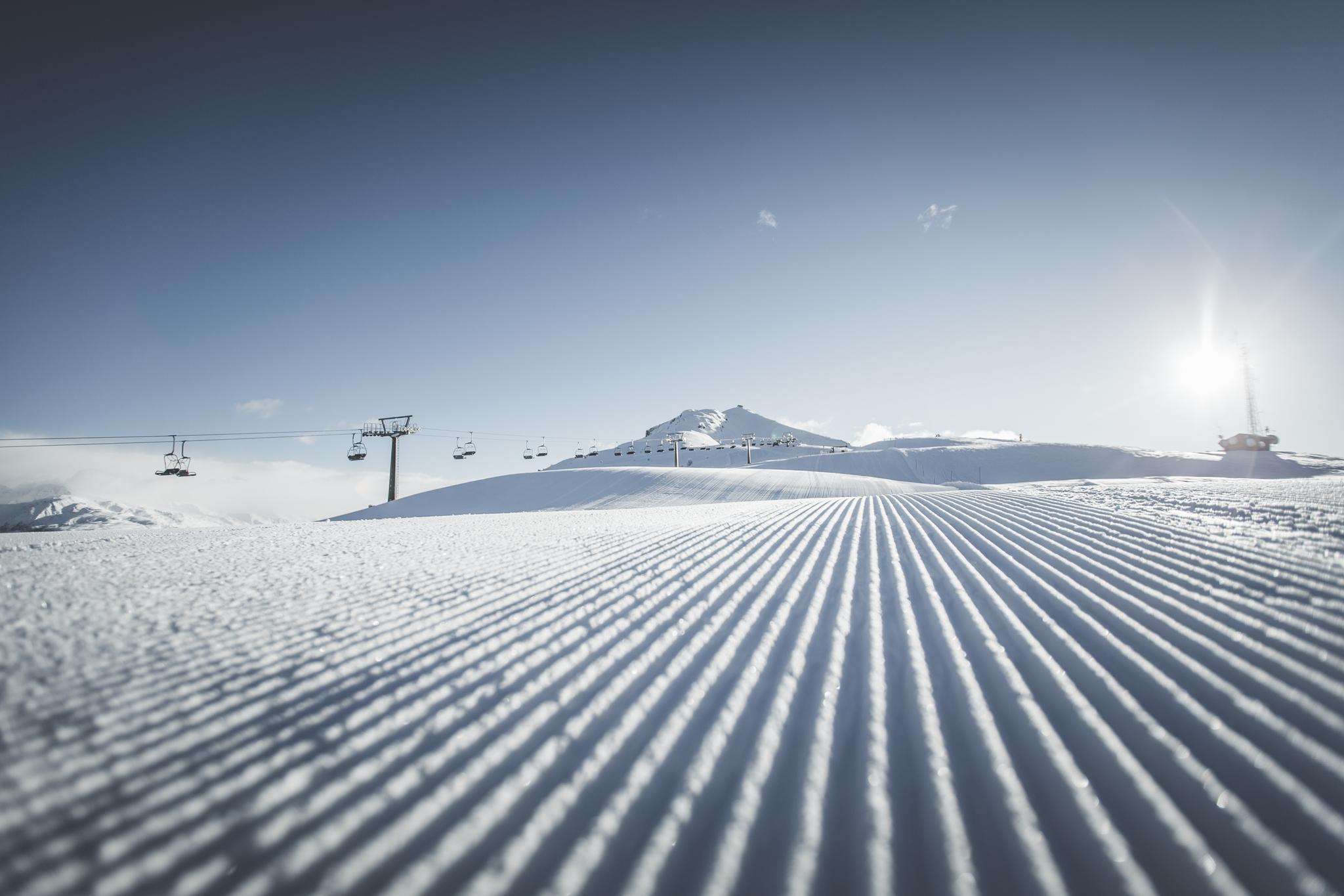 Urlaubsangebote Dolomiti Super Sun