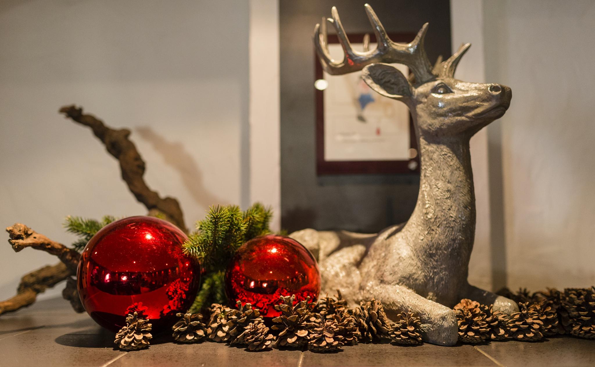 Offerta vacanza Avvento - Mercatini di Natale in Alto Adige