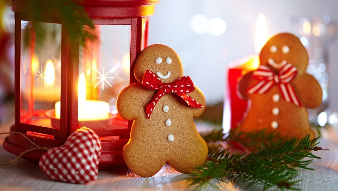 Urlaubsangebote Weihnachten bei Freunden ( 3 Nächte )