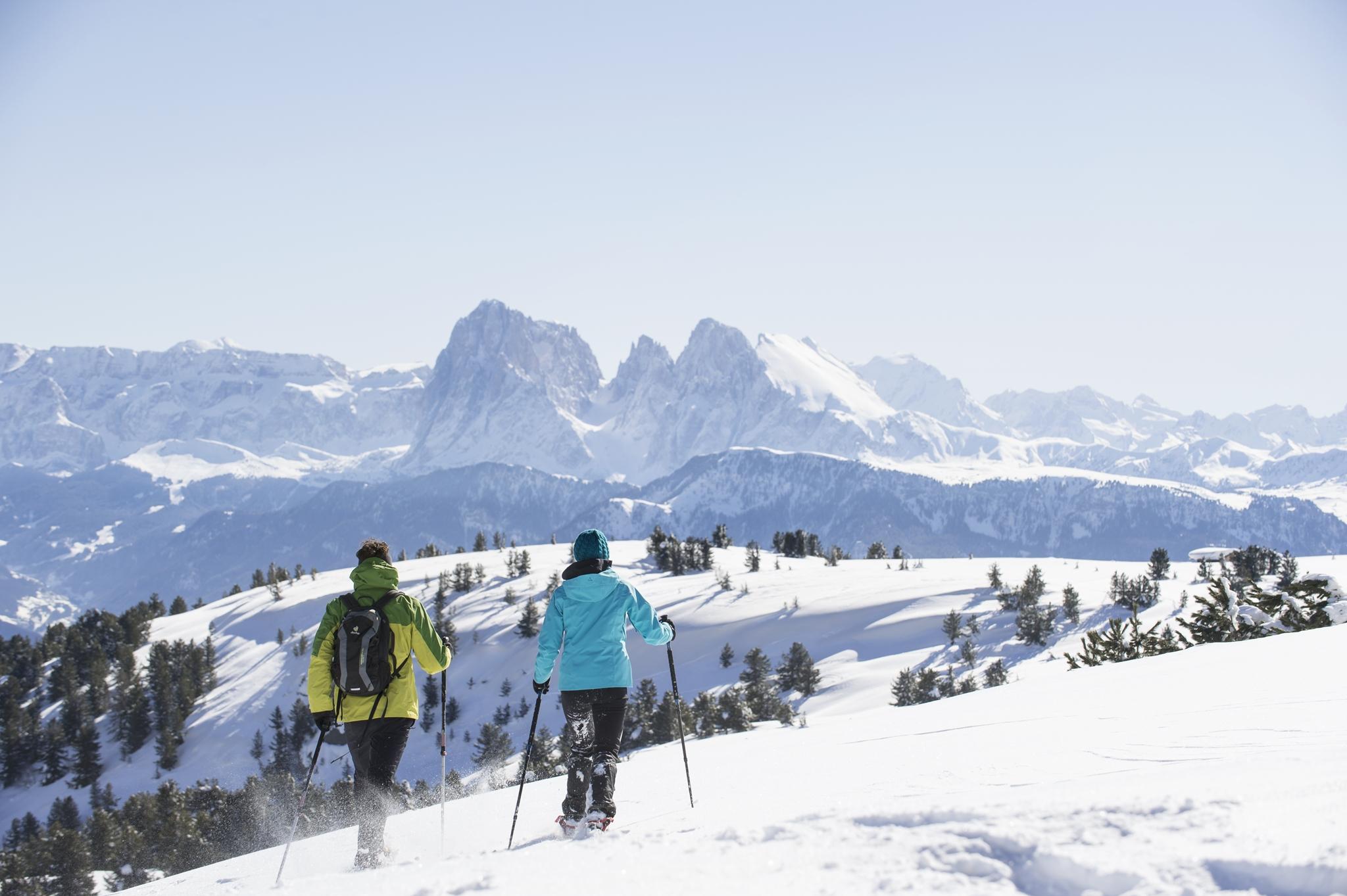 Urlaubsangebote Angebot im Sambergerhof 4 Tage ab 276?